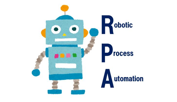 「rpa」の画像検索結果