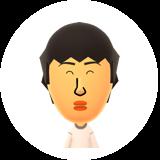 タダケンさん