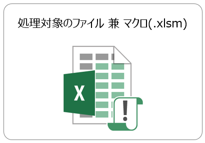 ファイルを開くダイアログ1