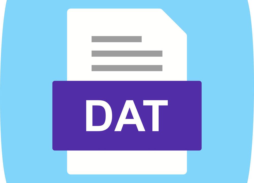 ExcelVBA】シングルクォート区切りのdatファイルを作成する|もりさん ...
