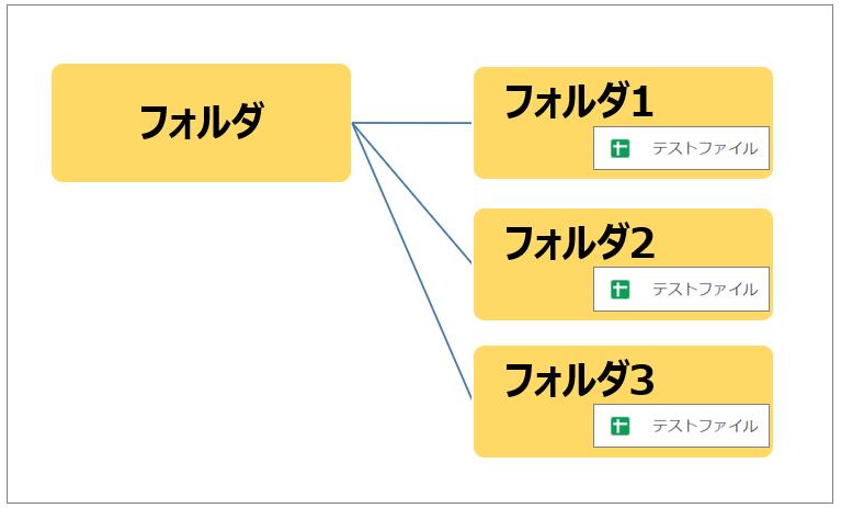 gas-file-folder5-2