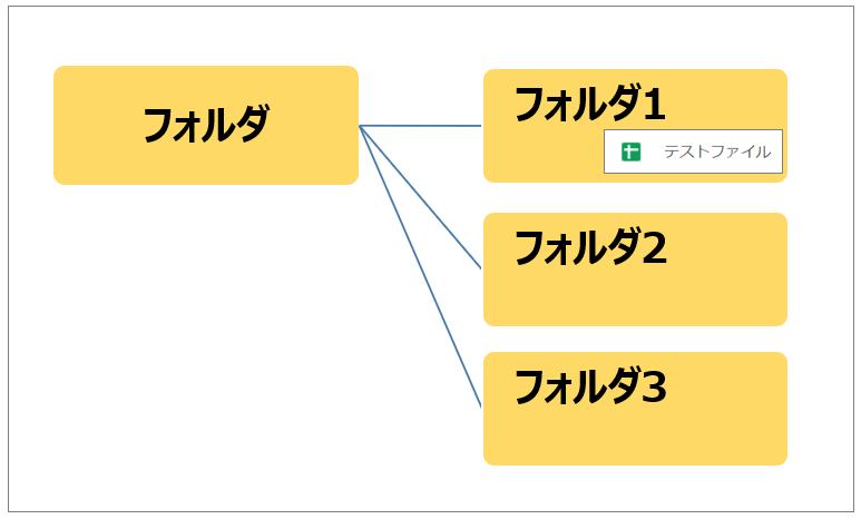 gas-file-folder6