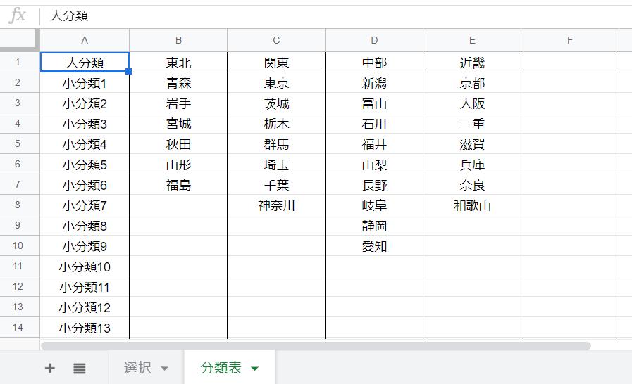 list-relation3